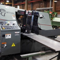 Automatic Saws